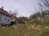 casa-carausu001