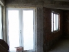 casa-certez013