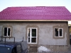 casa-costachescu001