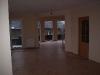casa-costachescu003