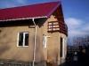 casa-costachescu004