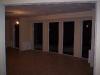 casa-costachescu005