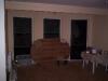 casa-costachescu006