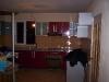 casa-costachescu007