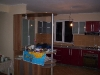 casa-costachescu008