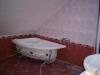 casa-costachescu012