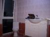 casa-costachescu013