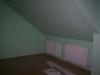 casa-costachescu014