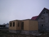 casa-cozaciuc001