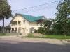 casa-ghe-doja001