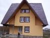 casa-raileanu-dragomirna001