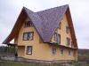 casa-raileanu-dragomirna002