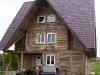 casa-raileanu-dragomirna005