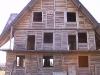 casa-raileanu-dragomirna006