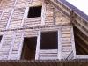 casa-raileanu-dragomirna007