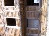 casa-raileanu-dragomirna011