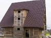casa-raileanu-dragomirna015