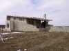 casa-raileanu-dragomirna019