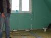 casa-raileanu-dragomirna021