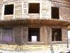 casa-raileanu-dragomirna022
