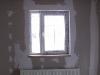 casa-spatariu-interioare001