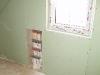 casa-spatariu-interioare008