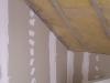 casa-spatariu-interioare009