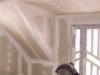 casa-spatariu-interioare011
