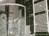 casa-spatariu-interioare014