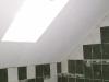 casa-spatariu-interioare017