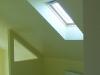 casa-spatariu-interioare018