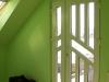 casa-spatariu-interioare019