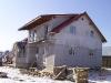 casa-spatariu011