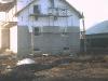 casa-spatariu026
