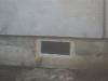 casa-spatariu033