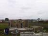 casa-tanasi003