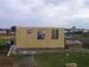 casa-tanasi004