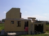 casa-tanasi006