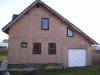 casa-tanasi008