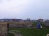 casa-tanasi010