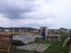 casa-tanasi011