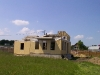 casa-tanasi013