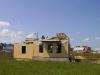 casa-tanasi014