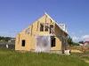 casa-tanasi015