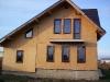 casa-tanasi017