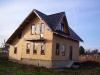 casa-tanasi019
