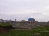 casa-tanasi020