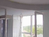 casa-vasilciuc-interioare002