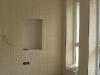 casa-vasilciuc-interioare003