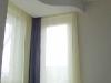casa-vasilciuc-interioare004